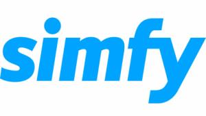 Musikdienst: Simfy nur noch 5 Stunden pro Monat kostenlos