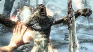 Skyrim-Spieler können ohne Spielzeitverlust von der Xbox 360 zum PC wechseln.