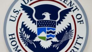 DHS: unverarbeitete, nicht bestätigte Daten