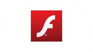 Flash Player 11.2 mit neuer Video-Engine