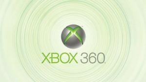 Microsoft: Neues Entwicklerstudio für Xbox-Spiele in London