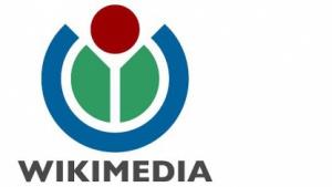 Wikimedia & Co: Urheberrechtsreform soll Teilhabe statt Abschottung bringen