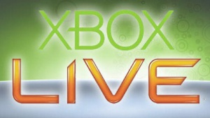 Microsoft: Umzug von Xbox Live in anderes Land möglich