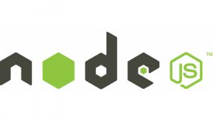 Node.js 0.6.3 inklusive Paketmanager Npm erschienen
