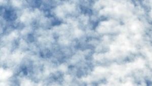 Datenschutz: EU-Kommission will Cloud-Anbieter untersuchen