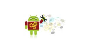 ARM Development Studio 5 Community Edition veröffentlicht