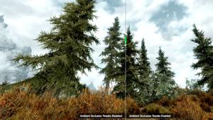 Grafiktreiber: Geforce 295.73 mit WHQL-Test für mehr Tempo in Skyrim