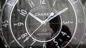 Chanel geht gegen Webseiten vor, die gefälschte Produkte verkaufen.