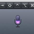 Spracherkennung: Siri als Diktiergerät für Mac und Windows-Rechner