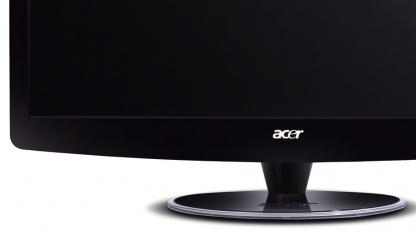 Acer HR274H