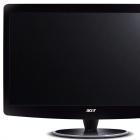 Acer: Display errechnet fehlende 3D-Informationen selbst