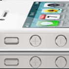 Datenfunk: Apple will LTE in iPhones und iPads anbieten