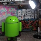 Android-x86: Android 4.0 für x86-Systeme