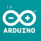 Arduino: Entwicklungssoftware bekommt neue Funktionen