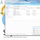 Skydrive: Microsoft verbessert seine Onlinefestplatte
