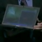 AMD: Erste Bulldozer-APU Trinity Anfang 2012?