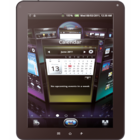 Viewsonic Viewpad 10e: Android-Tablet mit 10-Zoll-Display für 350 Euro
