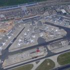 Fraport: Kostenloses WLAN am Flughafen Frankfurt