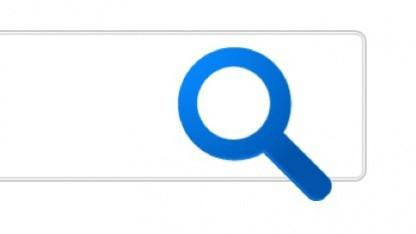 Die Suchmaschine soll präzisere, aktuellere und ausgewogenere Ergebnisse liefern.