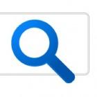 Google: Ausgewogenere Ergebnisse durch Algorithmusänderung