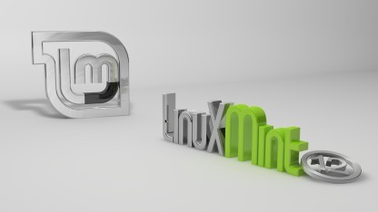 Linux Mint 12 hat Gnome 3.2 mit dem Gnome-2-Look-and-Feel ausgestattet.
