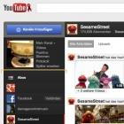 Relaunch: Neues Youtube-Design offiziell gestartet