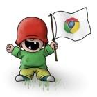 Peacekeeper: Browser-Benchmark bescheinigt Safari Stillstand