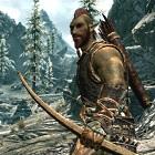 The Elder Scrolls 5 - Skyrim: Entwicklertools mit Steam ab Januar 2012