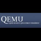 Emulator: Qemu 1.0 ist fertig
