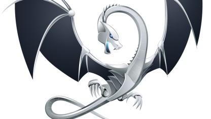 Clang und Dragonegg ersetzen LLVM-gcc.