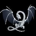 LLVM 3.0: Clang und Dragonegg statt LLVM-gcc