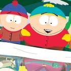 South Park: Rollenspiel mit Cartman & Co.