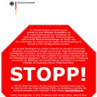 Internetsperren: Aufhebungsgesetz verabschiedet