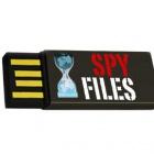 Spy Files: Wikileaks veröffentlicht wieder Dokumente