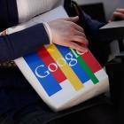 Amazon Prime: Google plant Konkurrenz zum schnellen Lieferservice