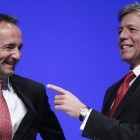 Successfactors: SAP kauft Cloud-Unternehmen für 3,4 Milliarden US-Dollar