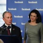 New York: Facebook plant weltweit tausende Neueinstellungen