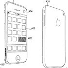 Patentantrag: Digitaler Händedruck mit iPhones