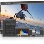 Bildbearbeitung: Dxo Optics Pro 7 behebt Fehler von Objektiven