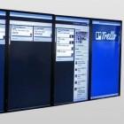 Sprint.ly und Trello: Planungswerkzeuge für das ganze Unternehmen