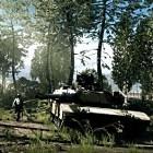 Battlefield 3 & Co.: Electronic Arts will Scanfunktion von Origin überprüfen