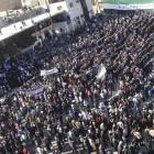 Zensur: Syrien verbietet iPhone