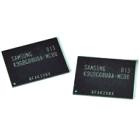 Festplattenkrise: Ansturm auf SSDs durch knappe Festplatten