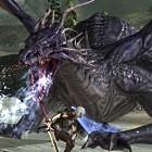 Electronic Arts: Onlinepass nur begrenzt haltbar