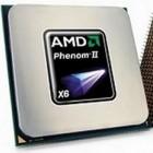 Prozessorgerüchte: AMD stoppt Auslieferung von Phenom II und Athlon II