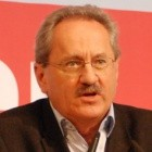 Open Source: Münchner OB fordert offene IT-Standards in der EU