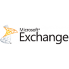 Outlook Web App Mini: Microsoft Exchange Server 2010 SP2 steht zum Download bereit