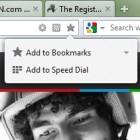 Browser: Opera 11.60 ist fertig