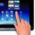 Aldi-Tablet: Medion Lifetab P9514 mit Android, Tegra 2, UMTS und HDMI