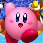 Test Kirby's Adventure Wii: Klassisch saugen und hüpfen